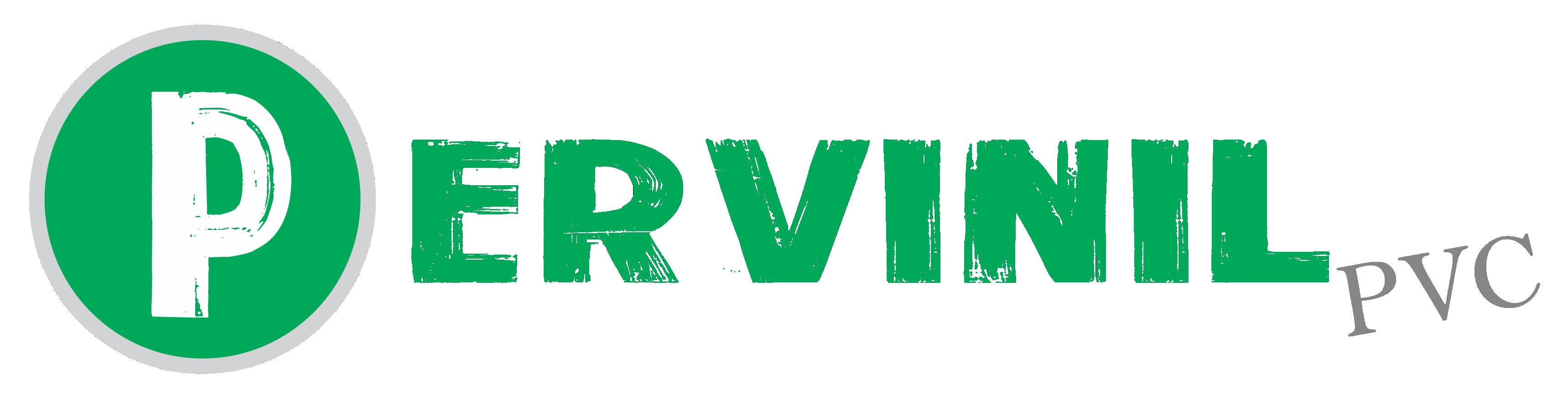 PERVINIL PVC